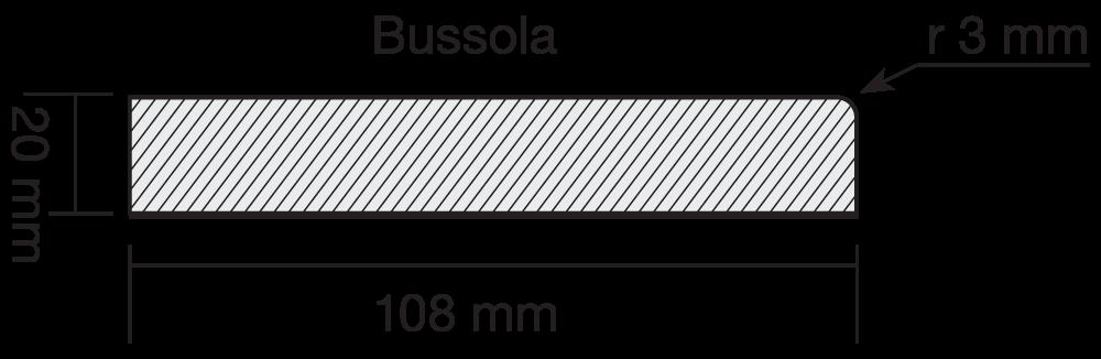 1_bussole_timack
