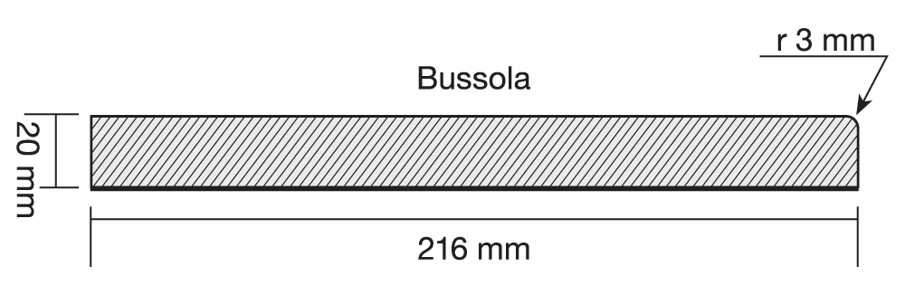 2_bussole_timack