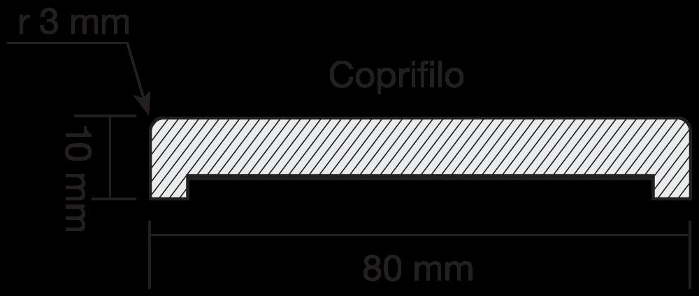 coprifili_timack