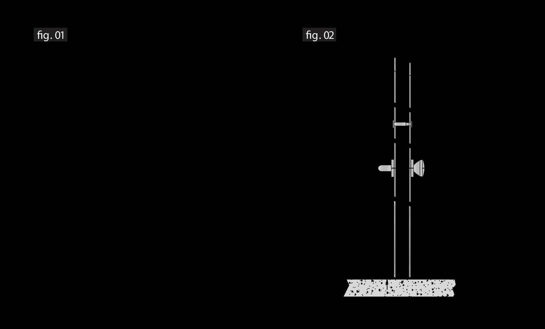 Disegni tecnici LION RC/RDC