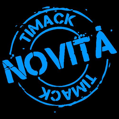 novita_porte-blindate_timack